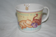Royal Doulton Winnie the Pooh collection mug gift